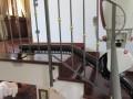 Installazione Montascale Brescia - Installazione Montascale Brescia