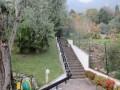 Installazione Montascale Lago di Garda - Installazione Montascale Lago di Garda