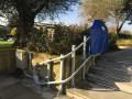 Montascale pedana Brescia - Montascale pedana Brescia