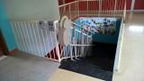 Installazione Montascale Milano - Installazione Montascale Milano