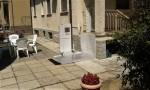 Piattaforme Elevatrici Brescia - Piattaforme Elevatrici Brescia