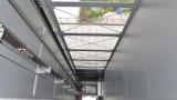 Piattaforme elevatrici con o senza vano - Piattaforme elevatrici e mini ascensori